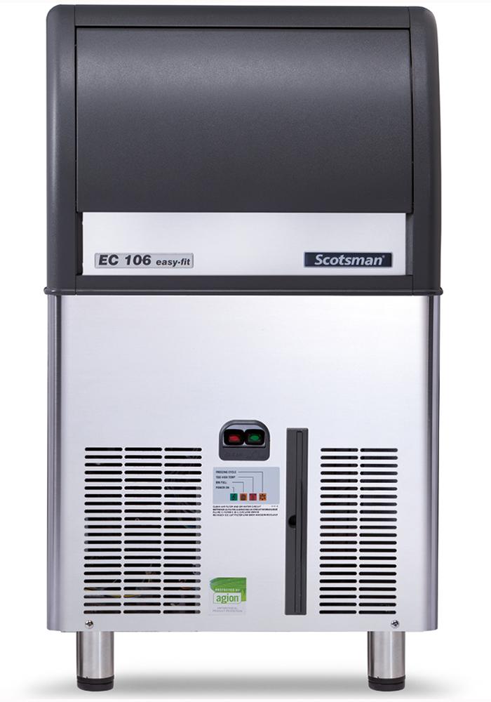 Scotsman EC106
